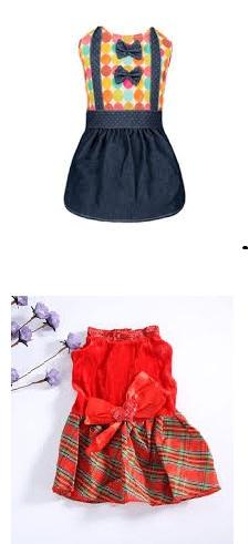 لباس و پوشاک